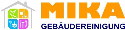 Gebäudereinigung und Hausmeisterservice für Stuttgart, Fellbach, Waiblingen